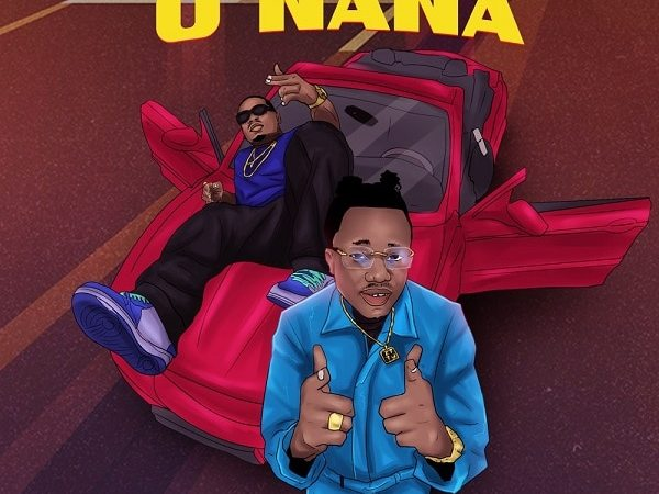 [Music] Jamopyper ft. Olamide – O Nana