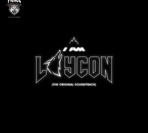 [Music] Laycon – I Am Laycon (The Original Soundtrack) Album