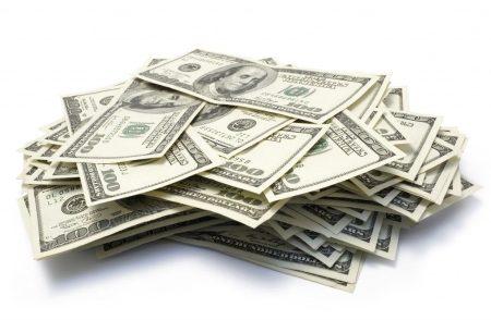 cash for junk cars in staunton