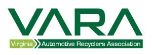 virginia automotive recyclers association