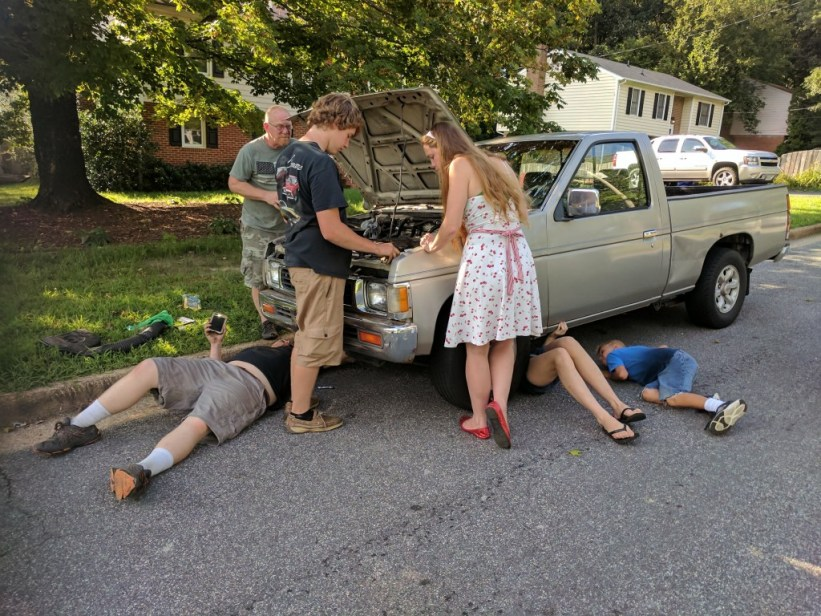 Cash For Junk Cars Charlottesville Va Friendly Junk Car Buyers