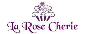 blog    La Rose Cherie