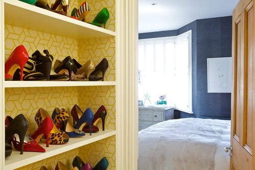 eclectique-armoire-et-dressing