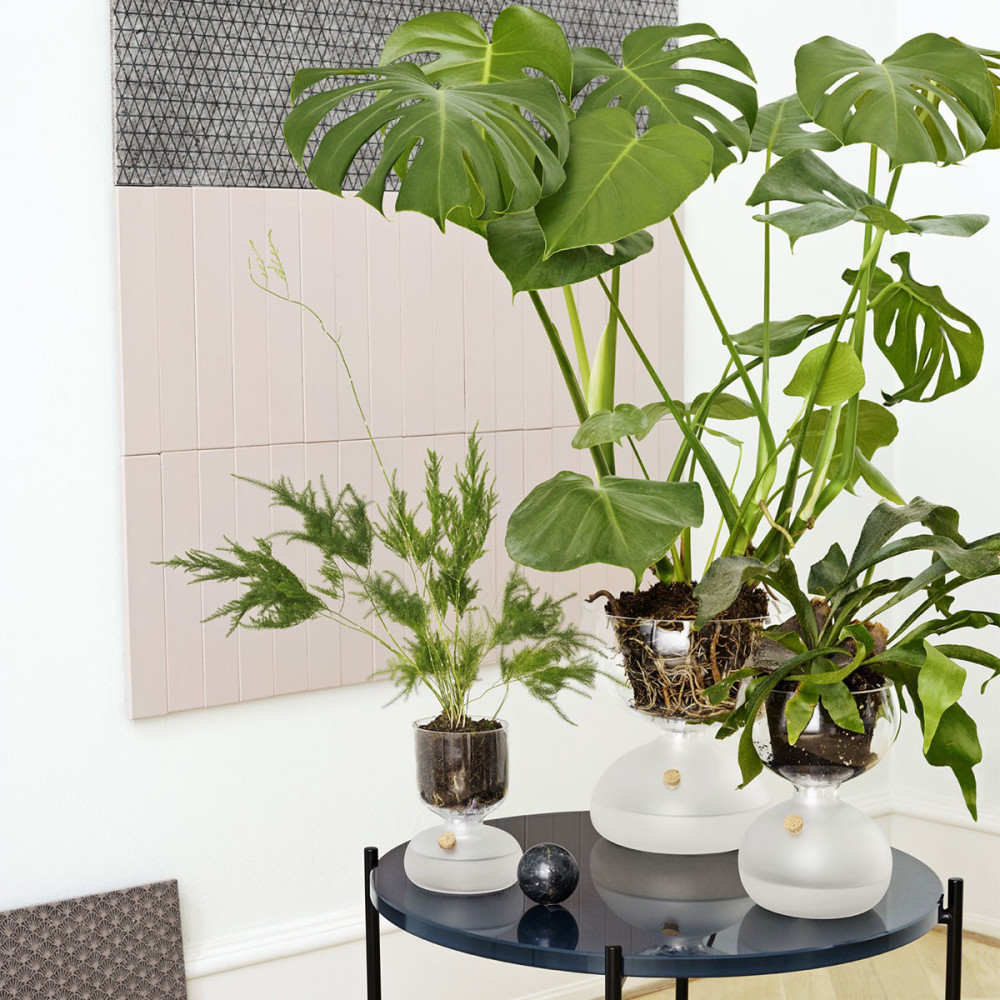 rosendahl-vase-reservoir-verre-design-1_1