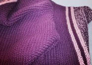 Tricot(in)