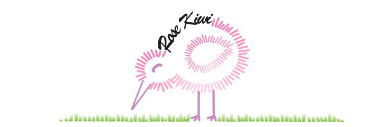 logo-typo-header1000x300