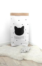 Chat, 14€