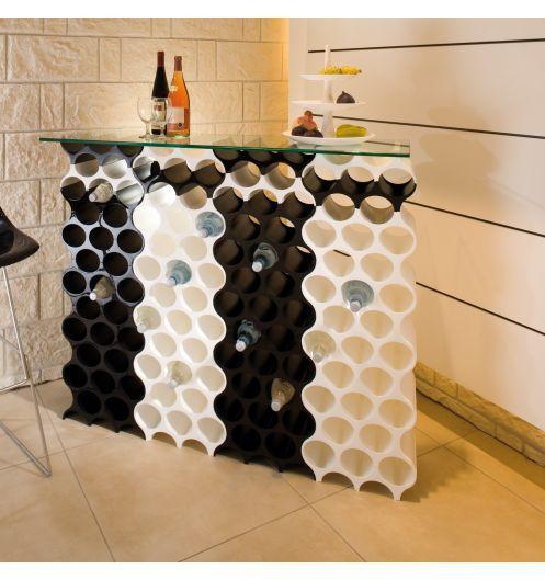 range-bouteilles-set-up-blanc-koziol