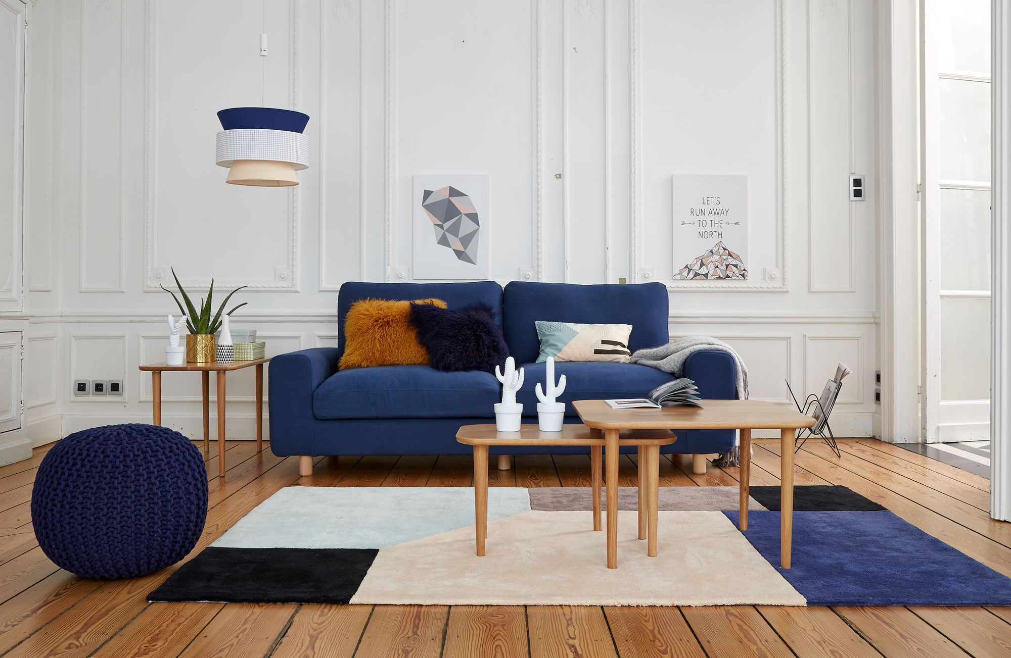 salon-contemporain-style-scandinave_5607779
