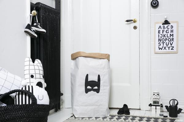 superhero_tellkiddo_grande