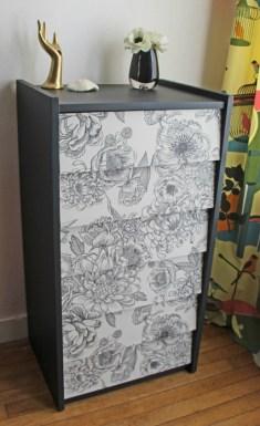In Bloom // Rose Kiwi / Blog déco & DIY et bien plus encore ! / rose-kiwi.com