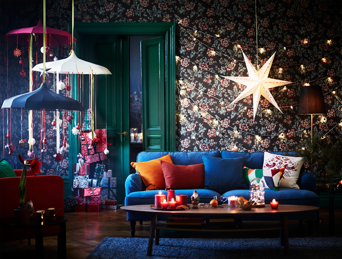 IKEA20collection20HIVER__201723_snvd01a_04_PH138111