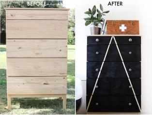 Ikea Hacks // Rose Kiwi / Blog déco & DIY et bien plus encore ! / rose-kiwi.com