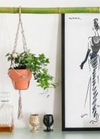 Kits macramé // Rose Kiwi / Blog déco & DIY et bien plus encore ! / rose-kiwi.com