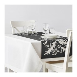 Chemin de table VINTER 2016, 6,99€