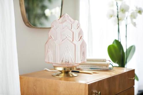 Sélection Lampes de Table // Rose Kiwi / Blog déco & DIY et bien plus encore ! / rose-kiwi.com