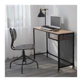 FJÄLLBO, Table ordinateur portable, 49€