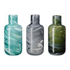 Vase, 9,99€
