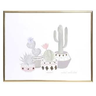 Cactus Edition