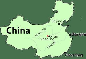 china-map.fw