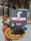 Irwin Award Winner self-help: Fight Back Legal Abuse available at amazon.com