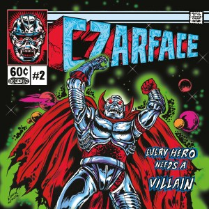 czarface2