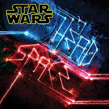 Various Artists - Star Wars Headspace