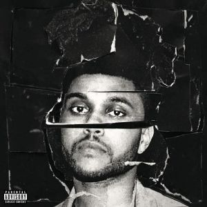 weeknd-beauty
