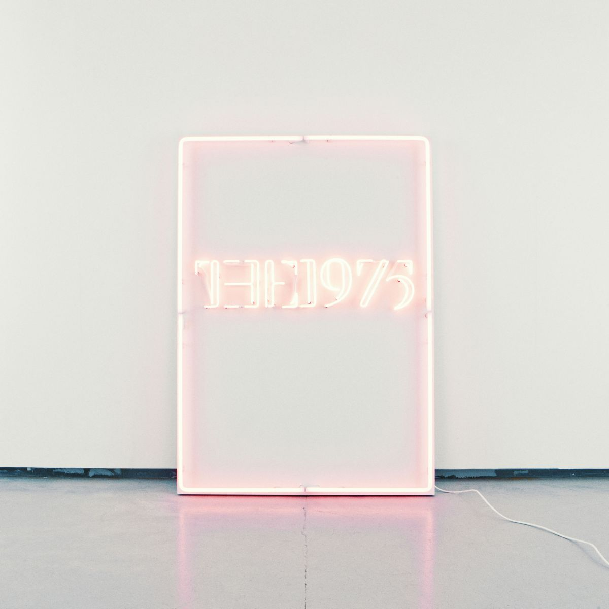 Year-End 2016: The 1975, And Some of the Most Disappointing Albums of the Year