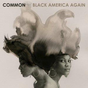 common-black-america