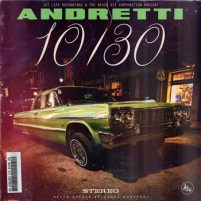 curreny-andretti-1030-mixtape
