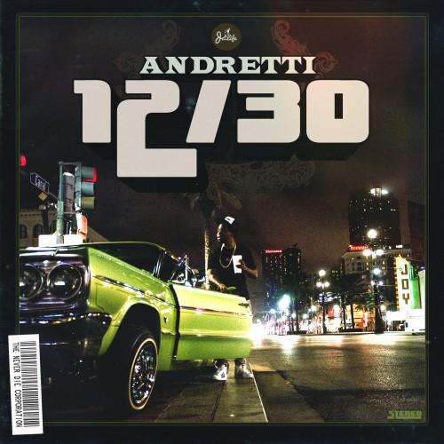 curreny-andretti-1230-mixtape