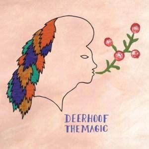 deerhoof-the-magic-new-album