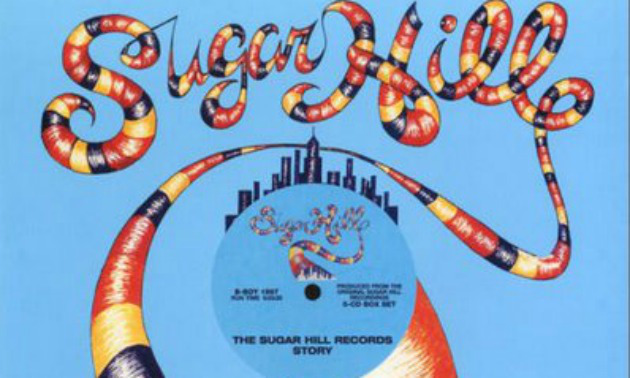 Rap 101: 1981 - Rap Battles & The Rise of Sugarhill Records