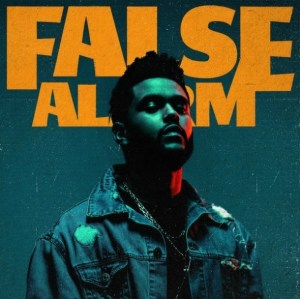 weeknd-falsealarm