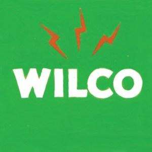 wilco-schmilsco