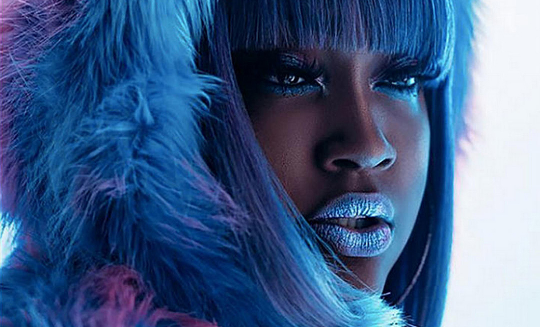 CupcakKe: The Good, the Bad, and the Ugly