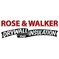 Rose & Walker Square Logo