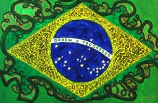 """Brazil #1: 9 Hours"""