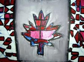 Canada #1