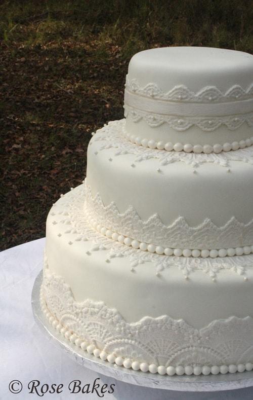 Rhodeshias Blog We Offer Many Different Spring Wedding