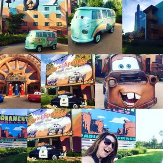 art of animation cars3