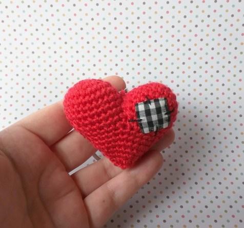 llavero_corazón1