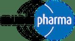 Mundi_pharma_Logo