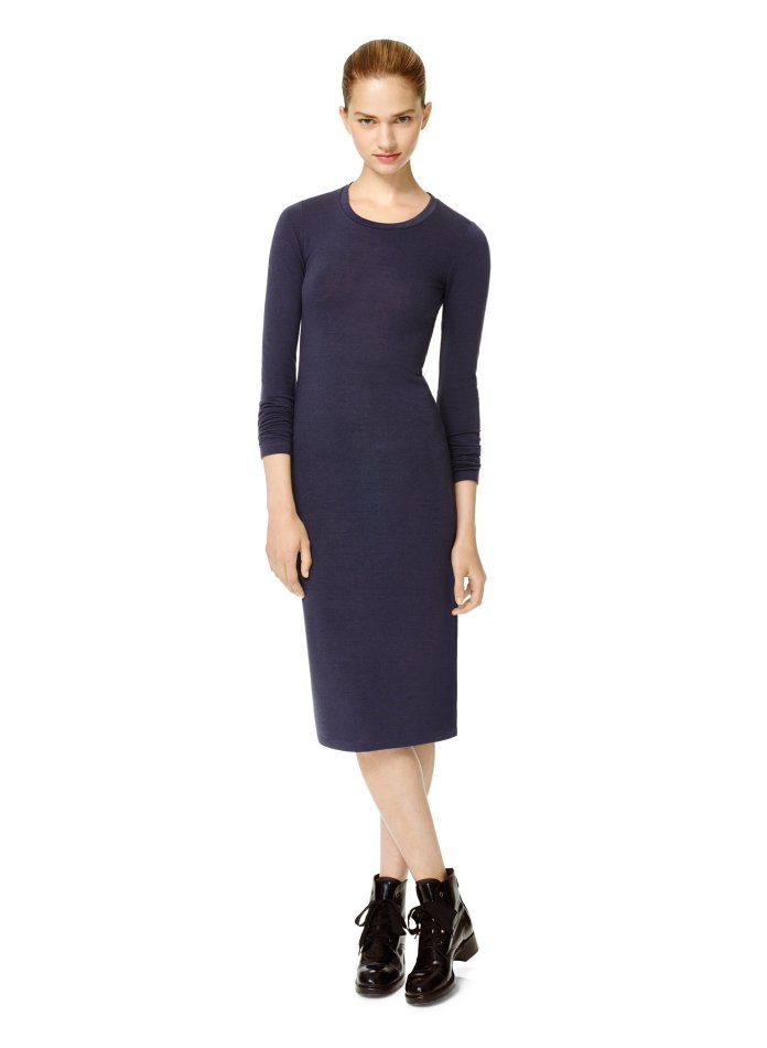 ArtiziaWILFRED FREE PARLEUR DRESS Reg. $70 Now $34.99, windsor,ontario,style,details,rose city, fashion,lifestyle, fashion blog, lifestyle blog, canadian blog, ontario blog, windsor blog
