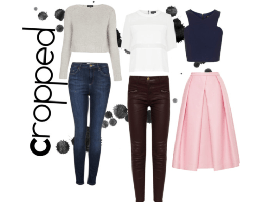 how to wear croptops-best crop-tops