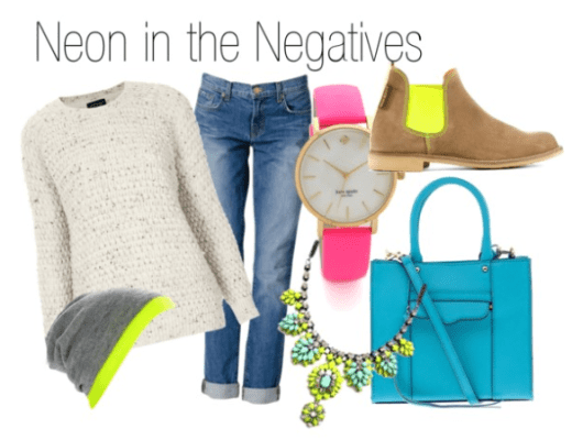 neonstyle-neonoutfit-neonaccessories-rosecitystyleguide-canadian-fahshion-lifestyleblog