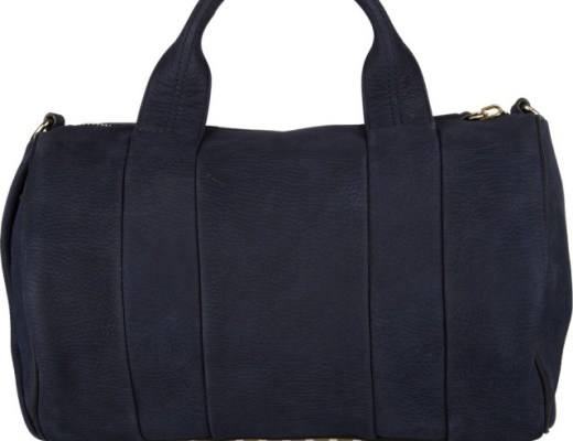 alexander wang tote on sale-canadianlifestyleblog-canadianstyleblog-canadianfashionblog-rosecitystyleguide-windsor-ontario-outfits-fashion-lifestyle-beauty-trends-shoppping-ootd