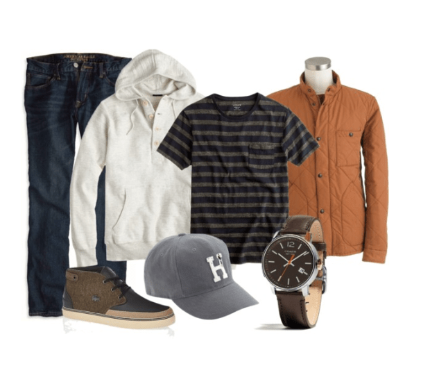 casual cool, mens style, windsor mens fashion, windsor fashionblog, ontario fashion blog, Canadian Fashion blog, Mens fashion blog