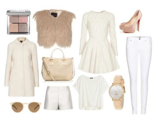 neutral, kim kardashion style, kim kardashion fashion, neutral fashion, neutral outfit